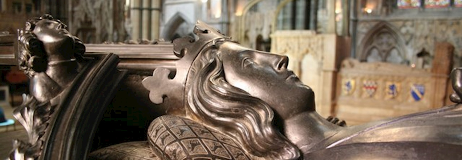 eleanor_of_castile_lincoln_cathedral