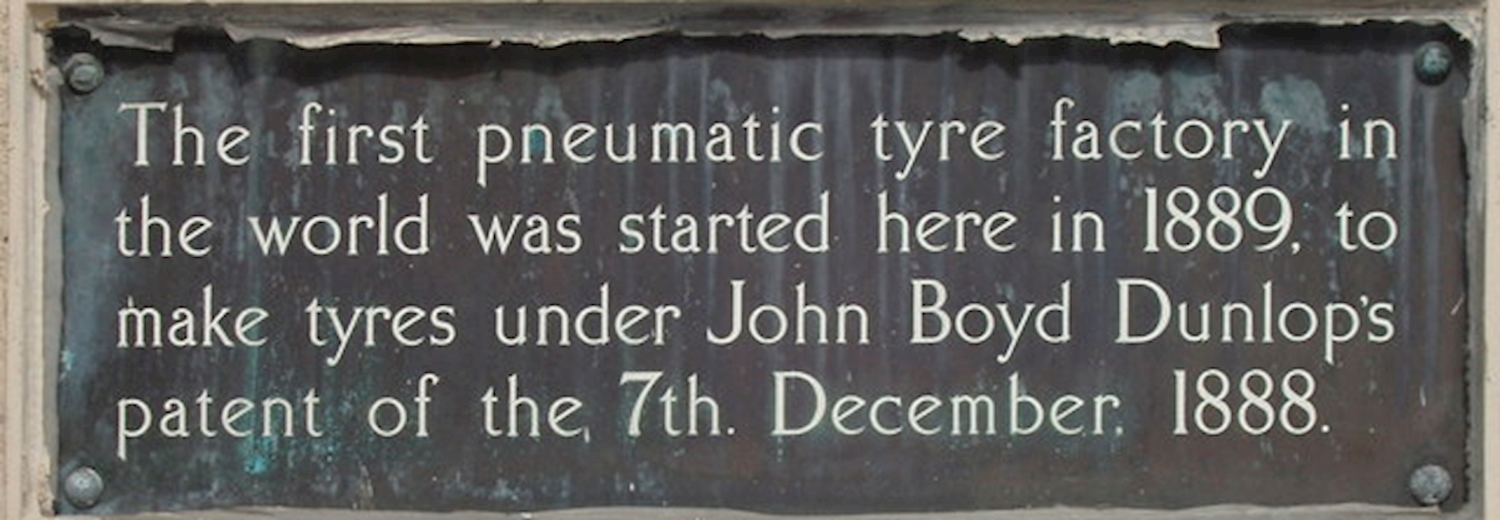plaque_on_first_dunlop_tyre_factory_located_in_dublin_copyright_david_hawgoodn