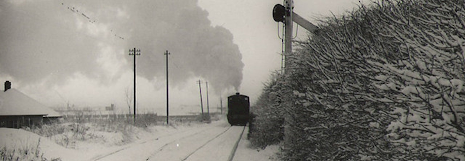 steam_and_snow_-courtesy_of_roger_cornfoot