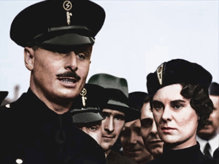 oswald_mosley_and_diana_mitford