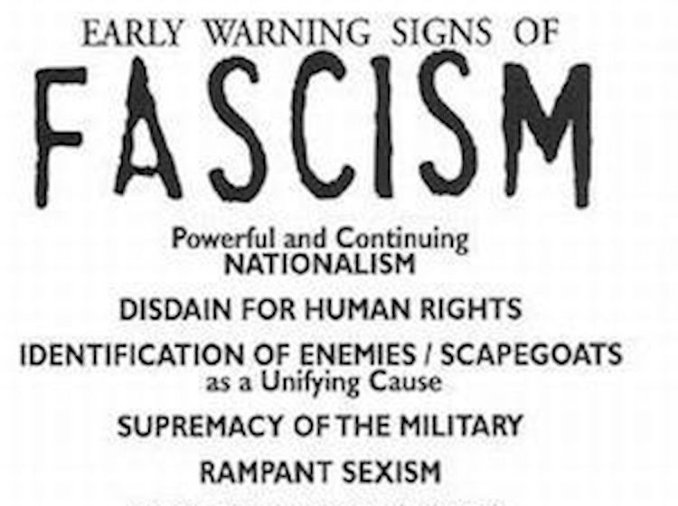 early_warning_signs_of_fascism_2