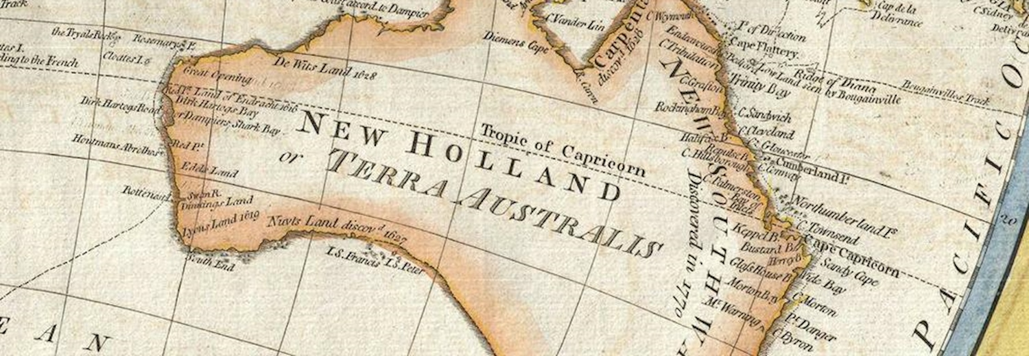 australia_in_1794_samuel_dunn_map_of_the_world_in_hemispheres