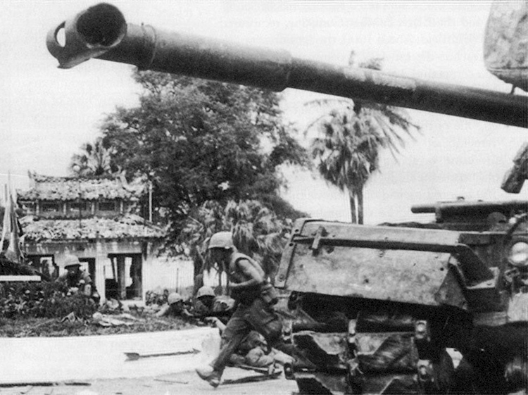 battle_for_hue_tet_offensive