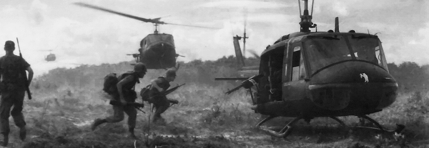helicopter_us_troops_vietnam_war
