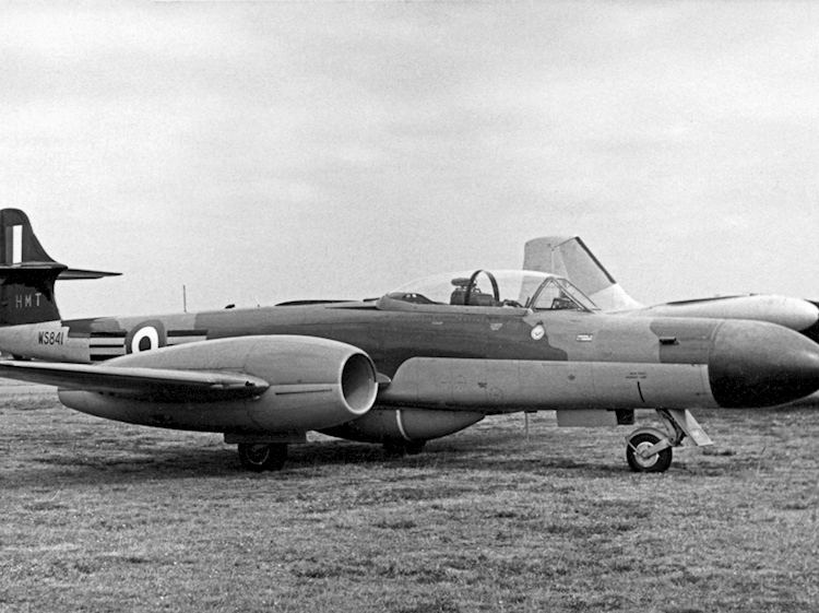 gloster_meteor_nf14_ws841