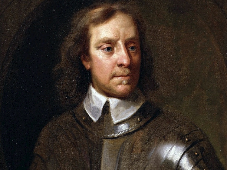 oliver_cromwell_who_overturned_the_edict_of_expulsion_in_1657