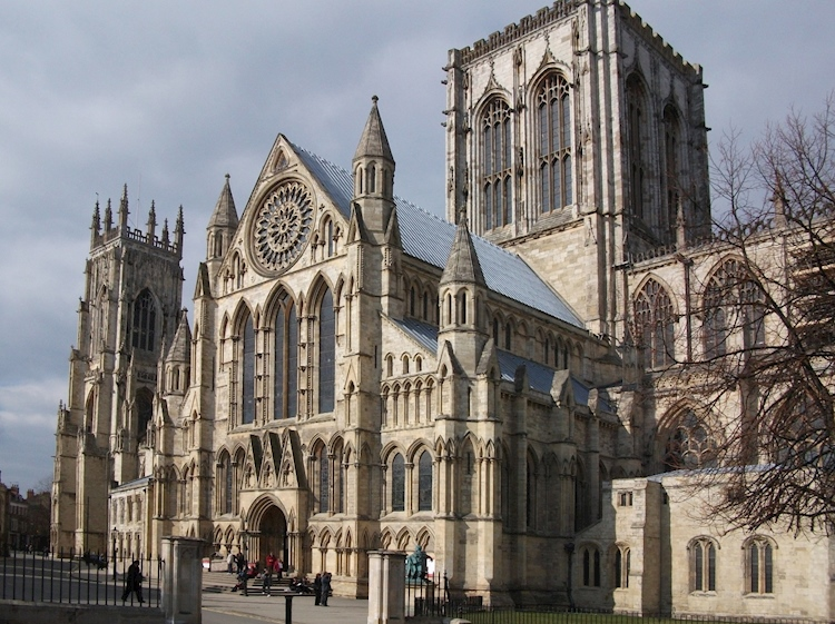 york_minster_where_the_records_of_debt_were_kept