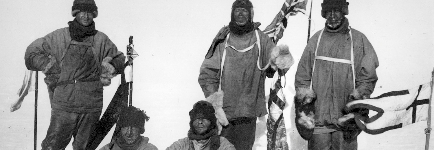 the_terra_nova_expedition