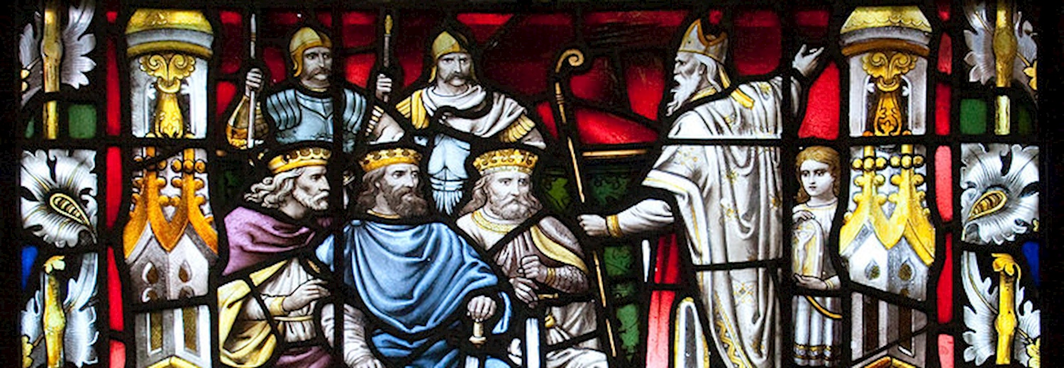 carlow_cathedral_st_patrick_preaching_to_the_kings
