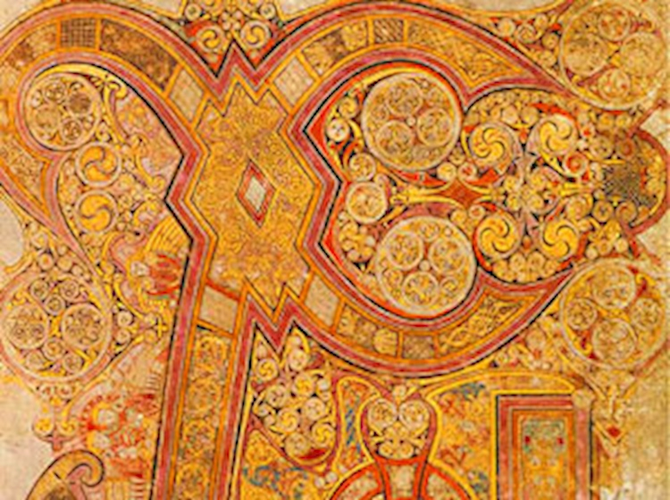 book_of_kells_p
