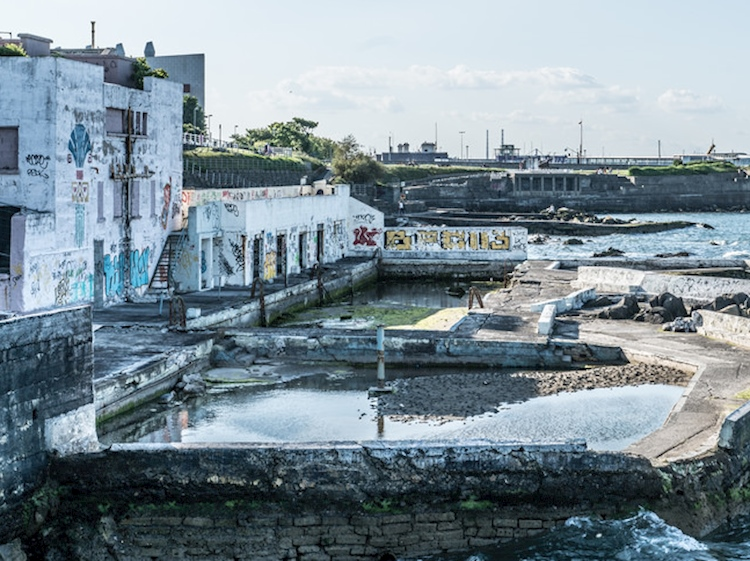 dunlaoghaire_baths_william_murphy