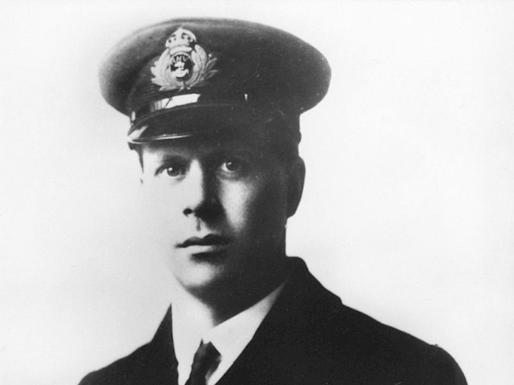 barnes_wallis_inventor_of_the_bouncing_bomb