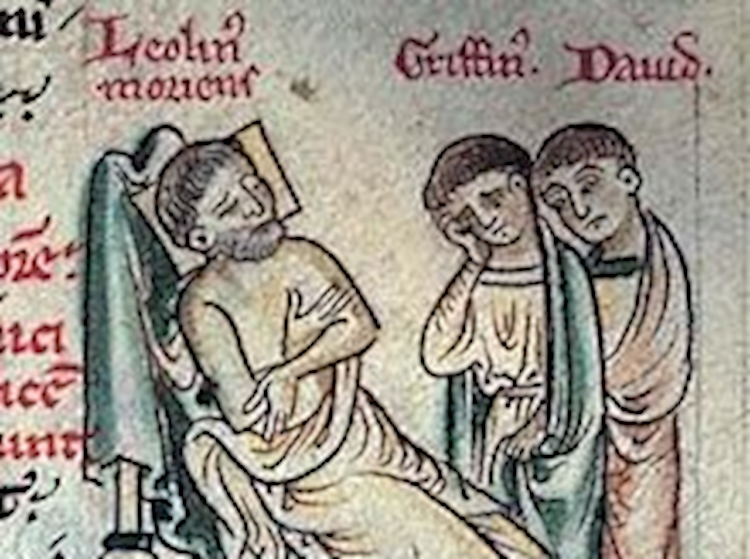 llywelyn_the_great_with_his_sons_gruffydd_and_dafydd