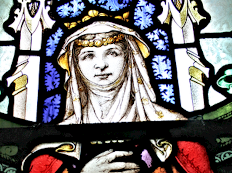 stained_glass_window_depicting_joan_lady_of_wales_at_st_mary_s_church_trefriw_denbighshire_wales