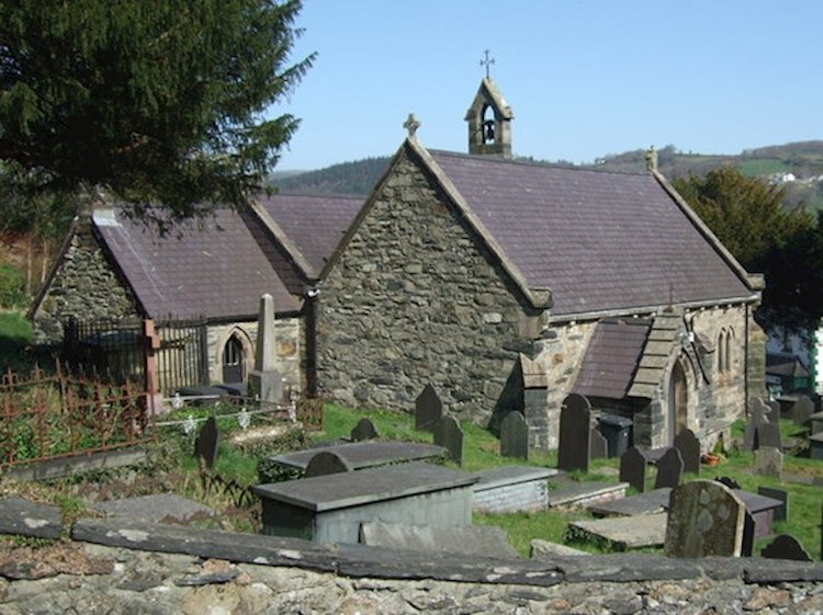 st_mary_s_church_trefriw