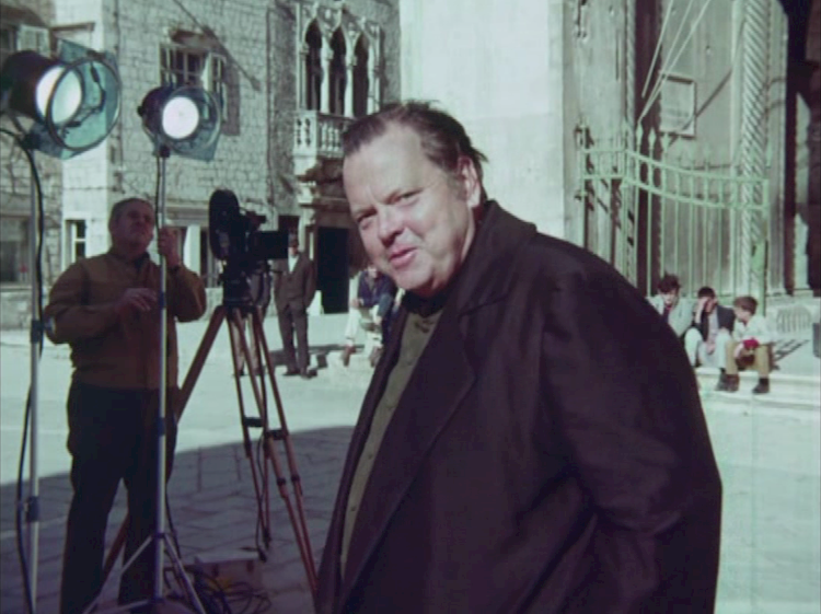 orson_welles_on_location_in_venice_1969
