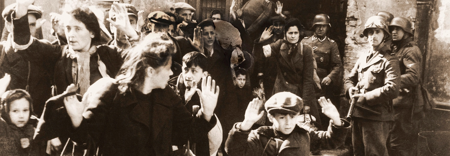 warsaw_ghetto_uprising