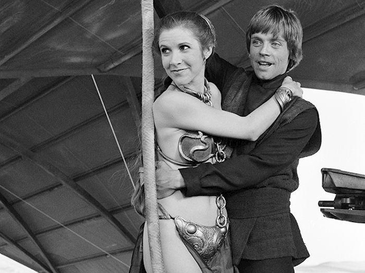 carrie_fisher_mark_hamill