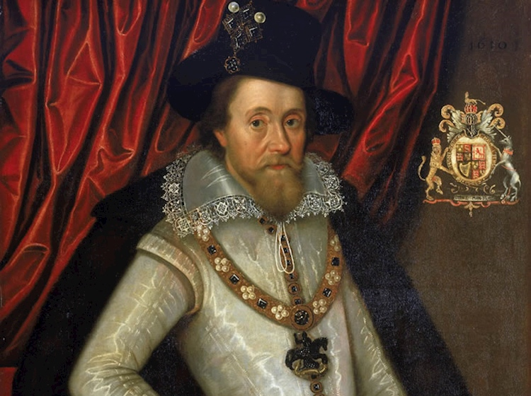 king_james_i_of_england_and_vi_of_scotland