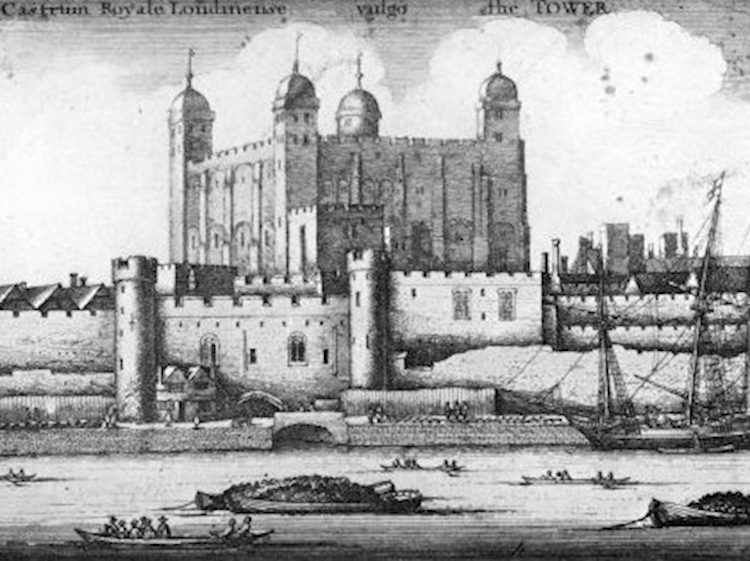 the_tower_of_london_1647