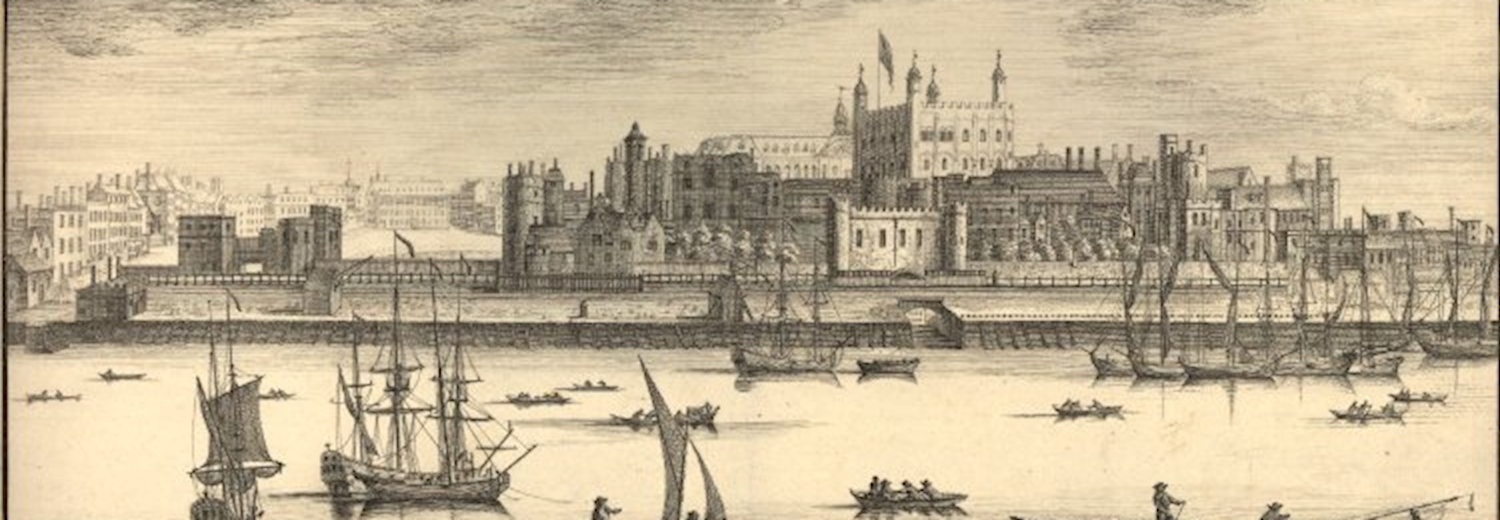 the_south_view_of_the_tower_of_london_engraving_by_nathaniel-buck_samuel_buck_1737
