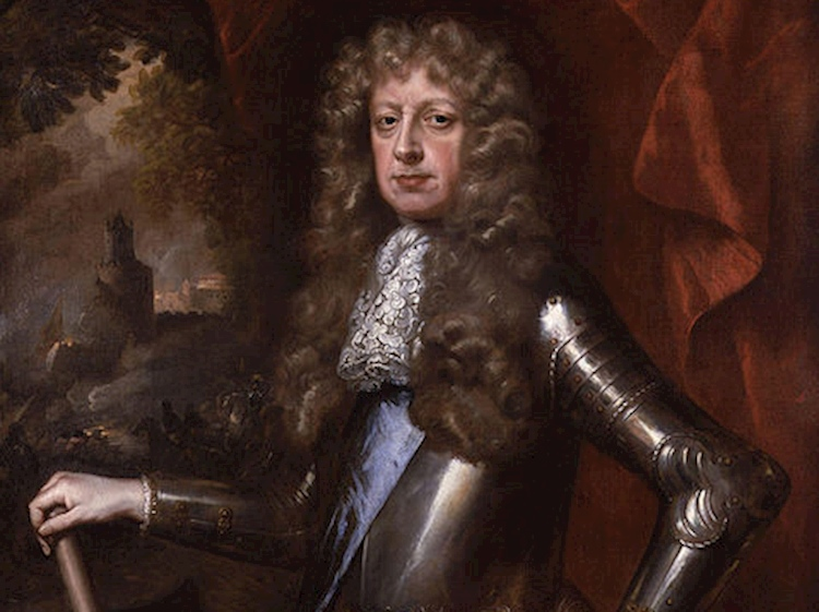 james_butler-_1st_duke_of_ormonde_by_william_wissing