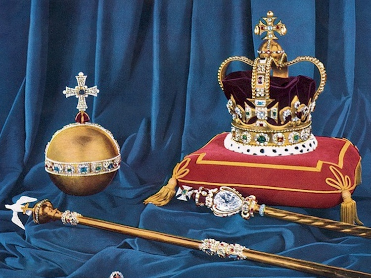 the_crown_jewels_of_the_united_kingdom