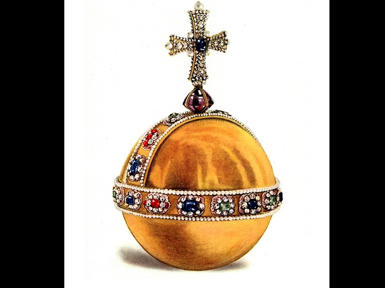 sovereigns_orb_crown_jewels