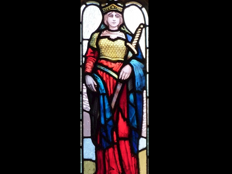 aethelflaed_stained_glass_window_worcester_cathedral