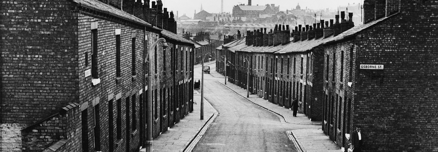manchester_salford_street_1960s