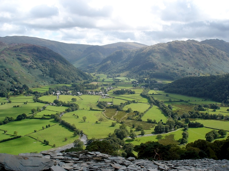 borrowdale_from_castle_cragjpg
