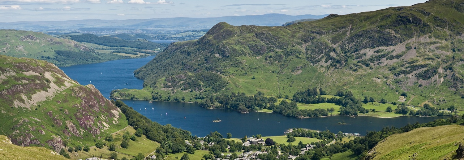 glenridding-_cumbriajpg