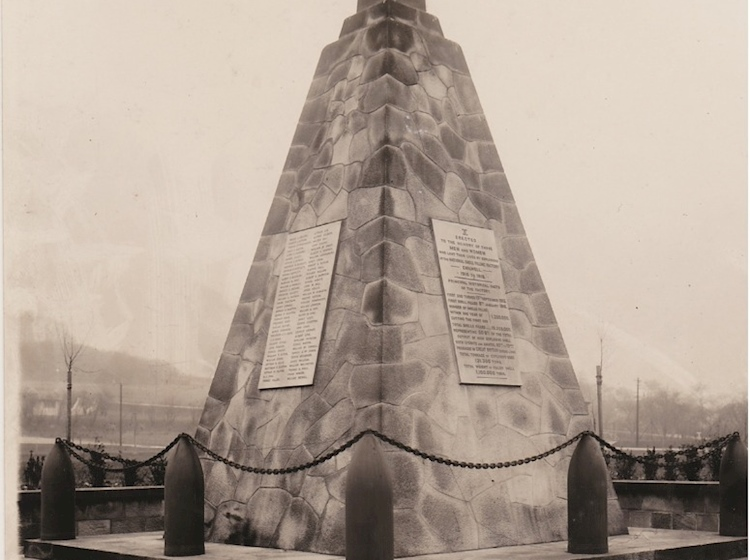 chilwell_memorial_to_the_workers_killed_by_explosions