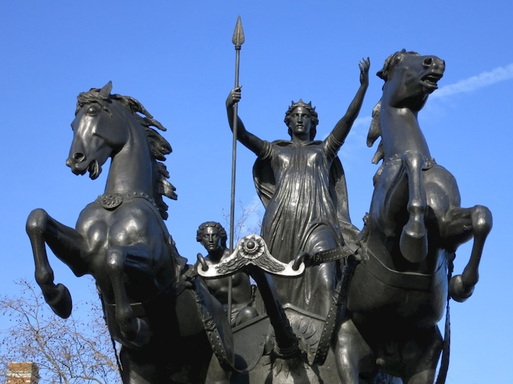 boudicca_statue_at_westminster