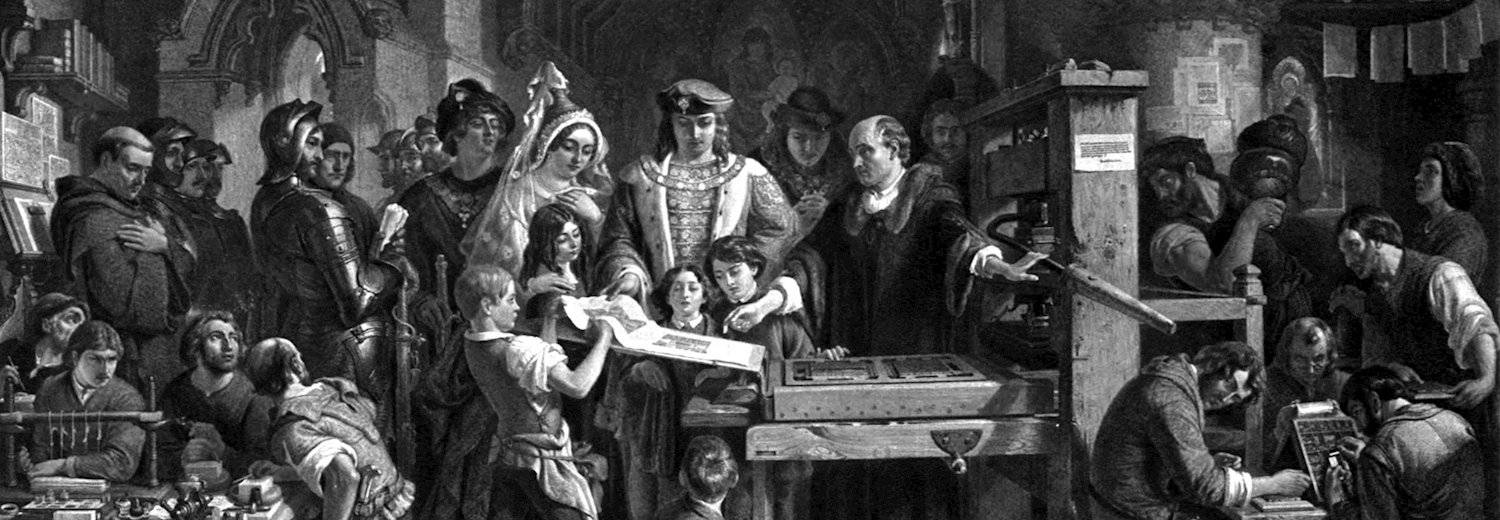 caxton_showing_the_first_specimen_of_his_printing_to_king_edward_iv_at_the_almonry_westminster
