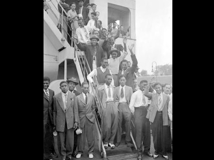 jamaicans_empire_windrush