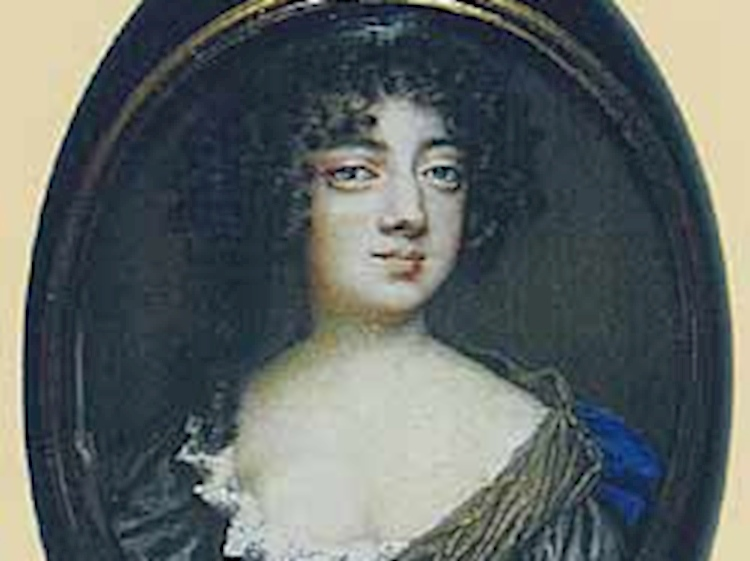 lucy_walter_mistress_of_charles_ii
