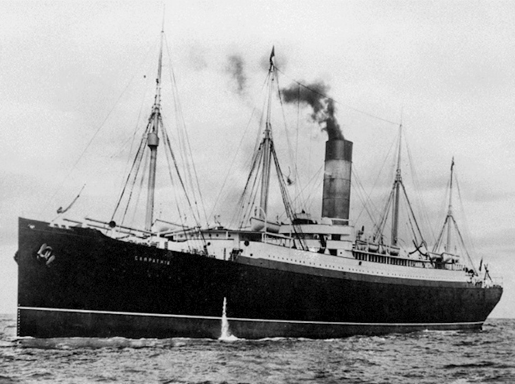 rms_carpathia_1903_to_1918