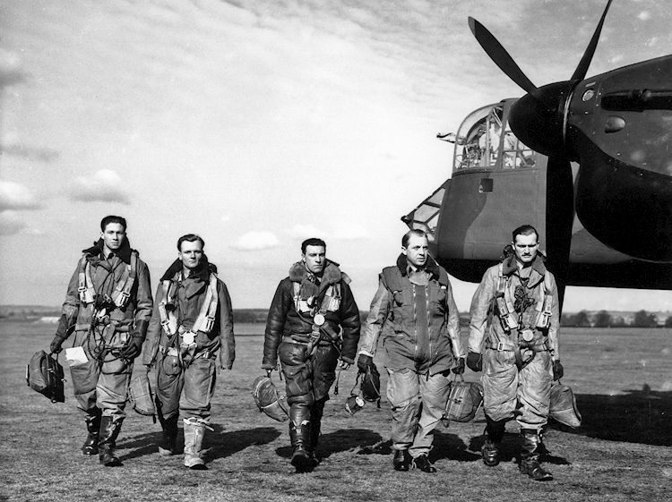 the-many-of-bomber-command