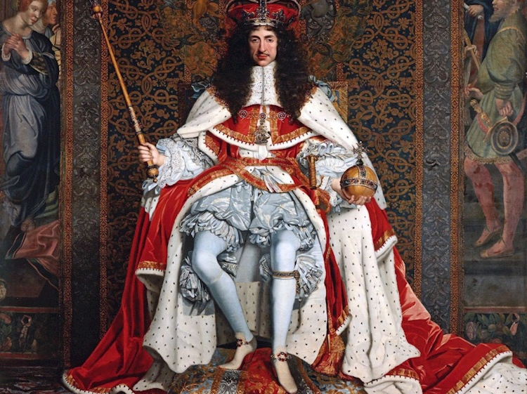 king_charles_ii_of_england_by_john_michael_wright