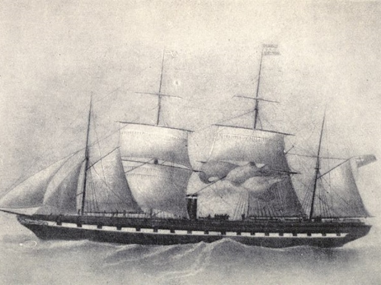 ss_great_britain_with_four_masts_1853