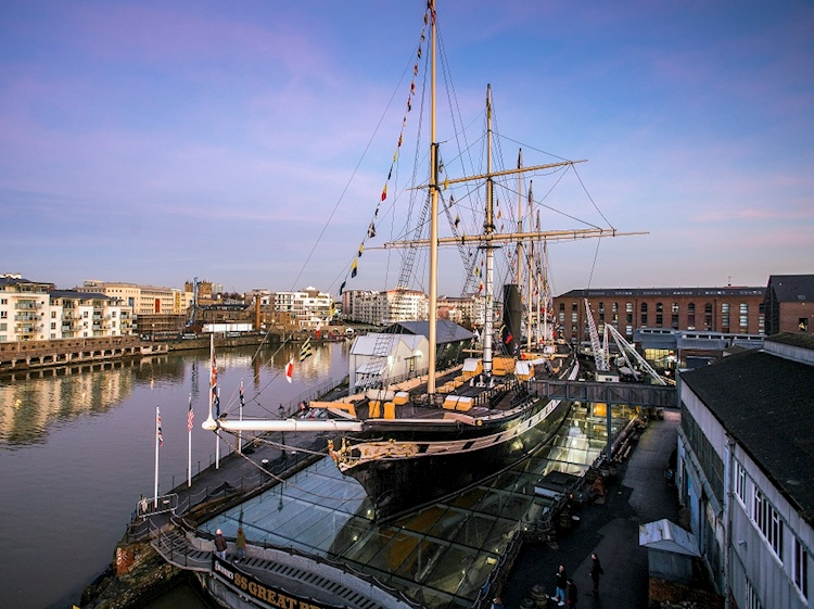 ss_great_britain_dec17_11