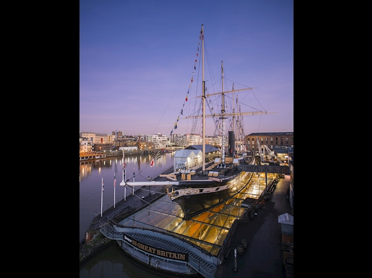 ss_great_britain_hero_dec17_12_edited