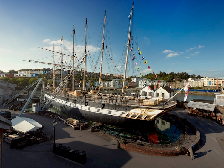 bristol_mmb_43_ss_great_britain