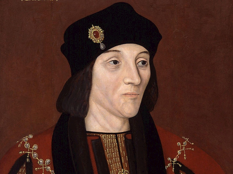 king_henry_vii_of_england