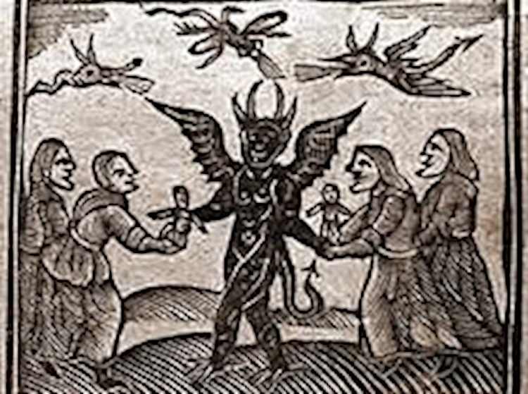 agnes_sampson_and_witches_with_the_devil