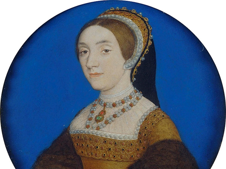 catherine_howard_by_hans_holbein_the_younger