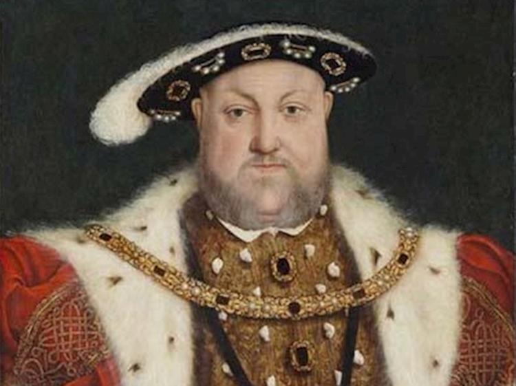 king_henry_viii_by_hans_holbein