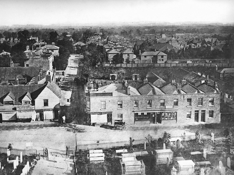 view_from_st_marys_tower_in_1870sjpg