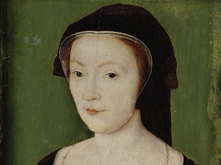 mary_of_guise